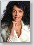 Dr. Maryam Kharej - Verkehrspsychologe - Beratung und Schulung